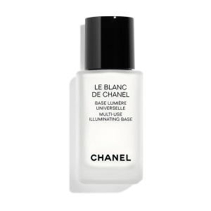 CHANEL-BASI_SUBLIMATORI-LE_BLANC_DE_CHANEL