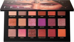 Huda-Beauty-Desert-Dusk-Eyeshadow-Palette_12041624_cc62b6618fd48418f0f15b5d1481054a_t